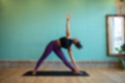 The_Yoga_Room_Set_02-91.jpg