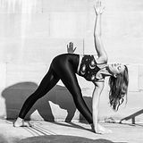 deptford-yoga-teacher.jpg
