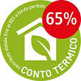 conto-termico-250x250_edited_edited.png