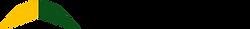 Multicerto