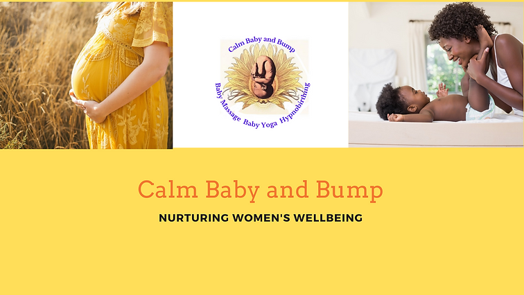Calm Baby and Bump.png