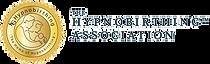 hba-gold-logo2.png