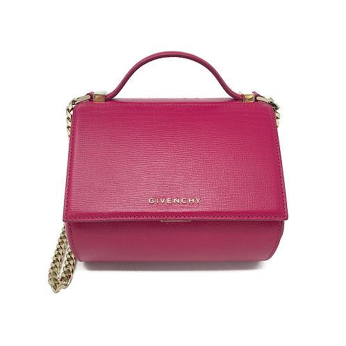 Givenchy Box Pandora Chain