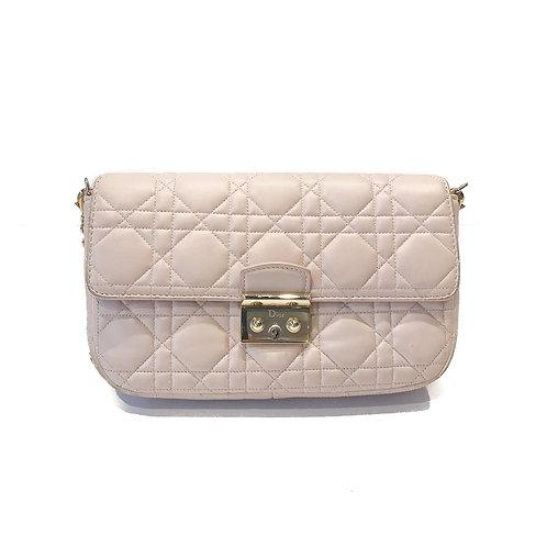 Christian Miss Dior Promenade Pouch Bag
