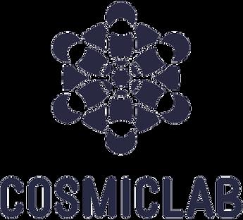 cosmiclab.png