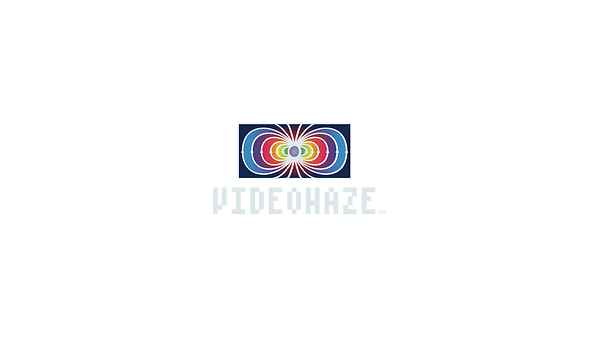 VIDEOHAZE_new_Logo.png