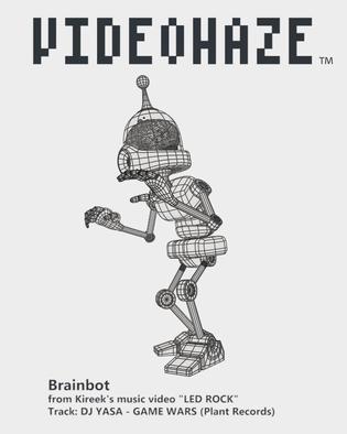 Brainbot_VH.mp4