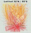 LOGO-LATITUD-texto.png