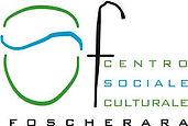 centro_sociale_foscherara.jpg