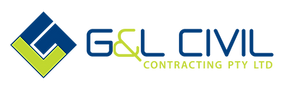 G&LCIVIL-LOGO[1]-01.png