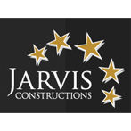 Jarvis Construction.jpg