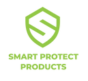 Smart Protect Products Logo