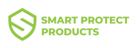 Green secondary Logo-01.png