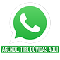 abra o whatsapp