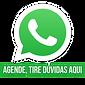 abra o whatsapp