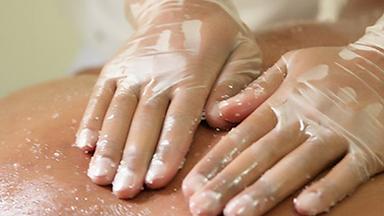 limpeza de pele costas.png