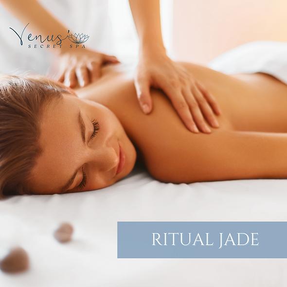 Ritual Jade