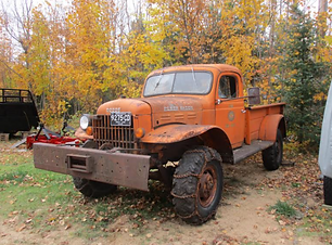 Dodge Power Wagon.PNG