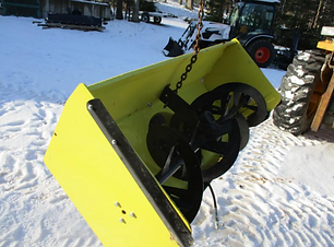 JD Snow Blower.PNG