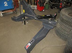 7' back blade.PNG