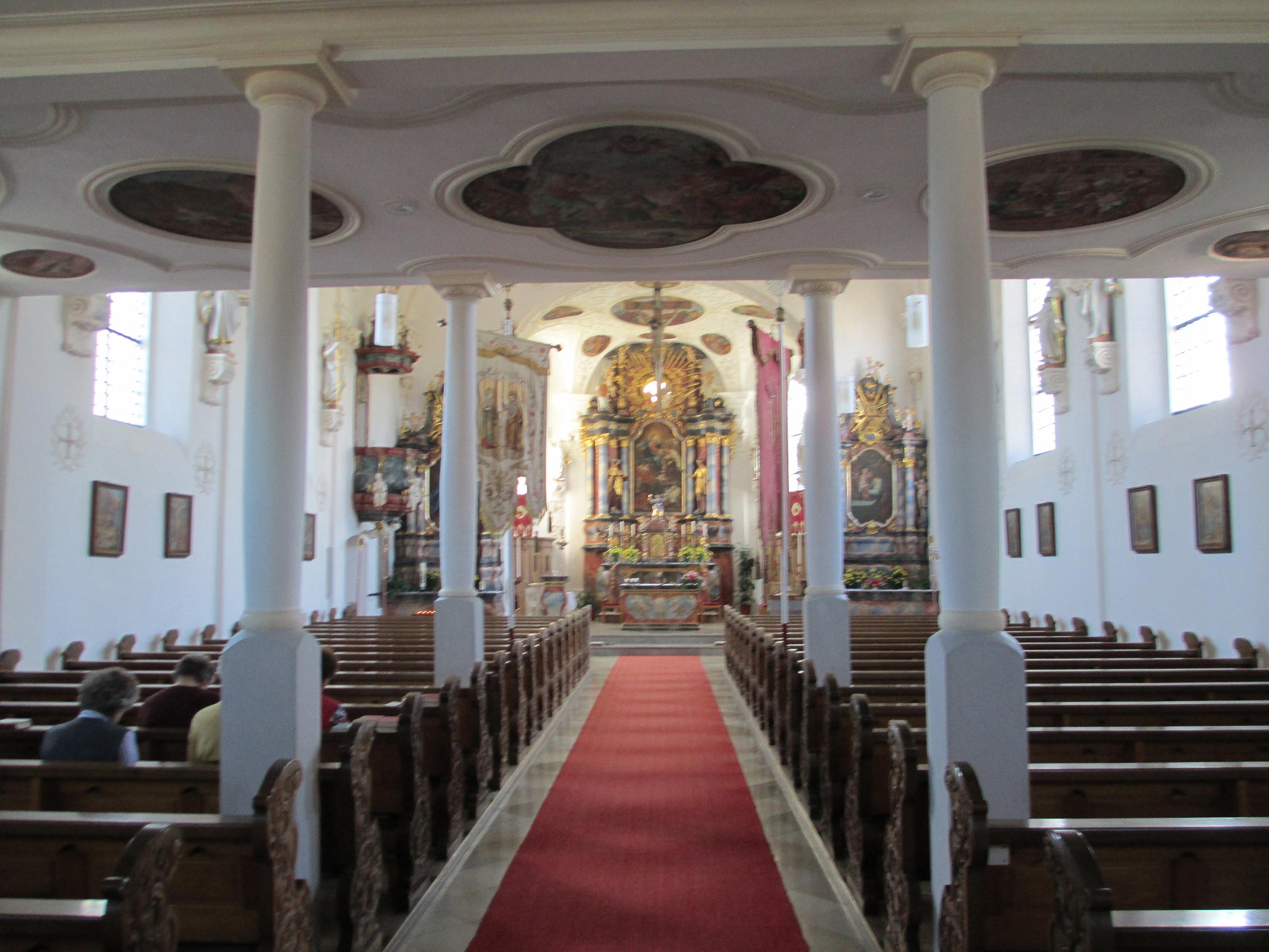 Jakobsweg_Schweiz_2012_163