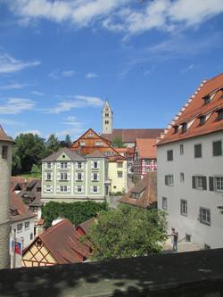 Jakobsweg_Schweiz_2012_222