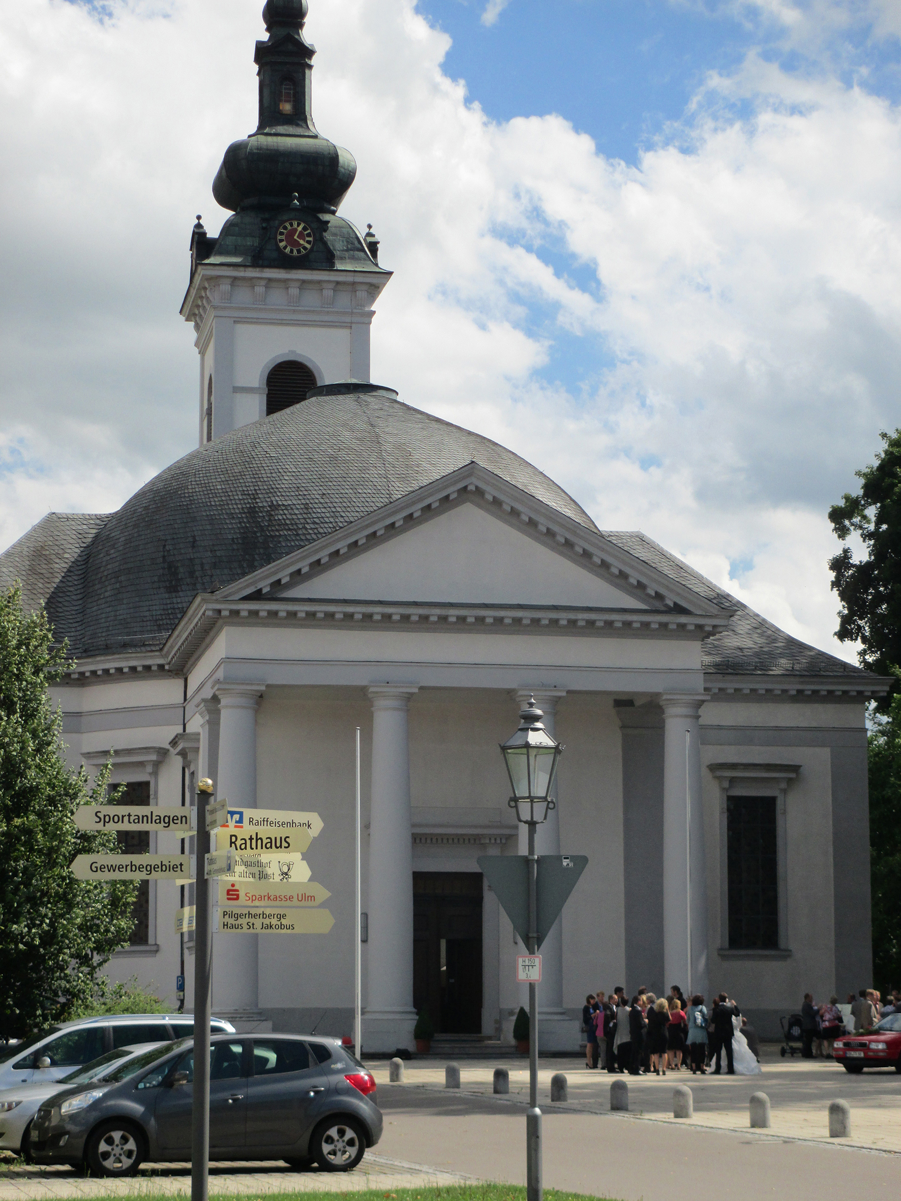 Jakobsweg_Schweiz_2012_136