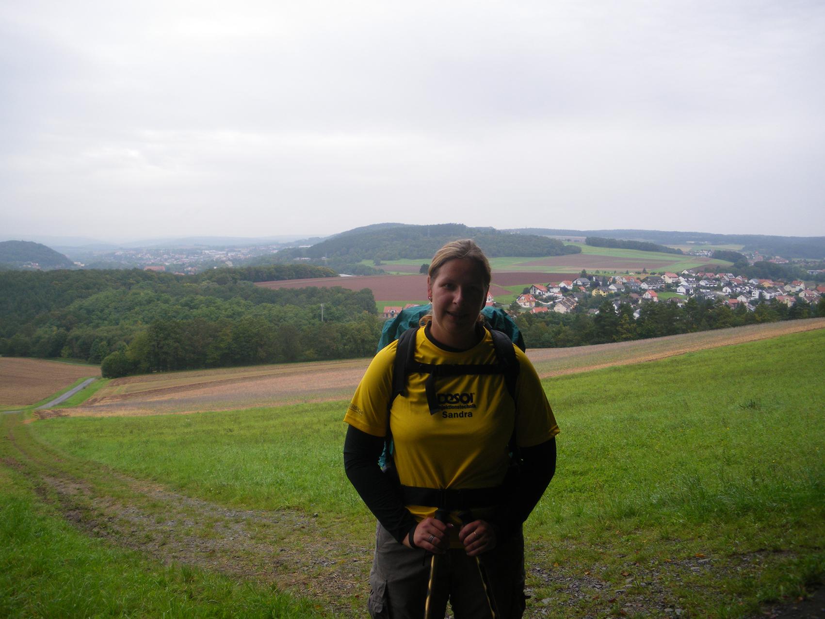Jakobsweg_Rhön_2010_53