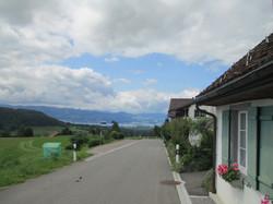 Jakobsweg_Schweiz_2012_276