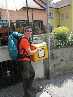 Jakobsweg_Schweiz_2012_224