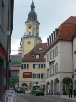 Jakobsweg_Ulm_2011_034
