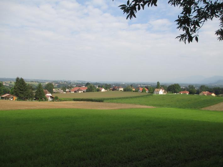 Jakobsweg_ViaGebenensis_2014_076