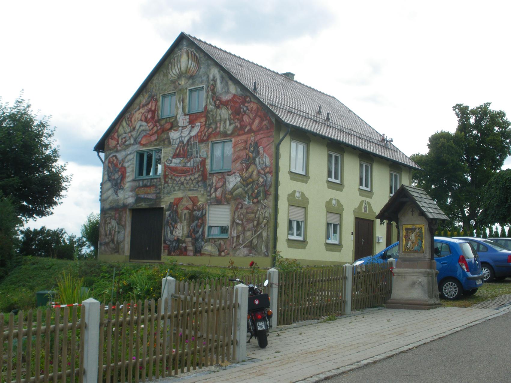 Jakobsweg_Ulm_2011_058