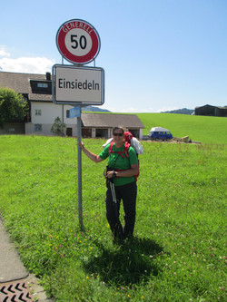 Jakobsweg_Schweiz_2012_303