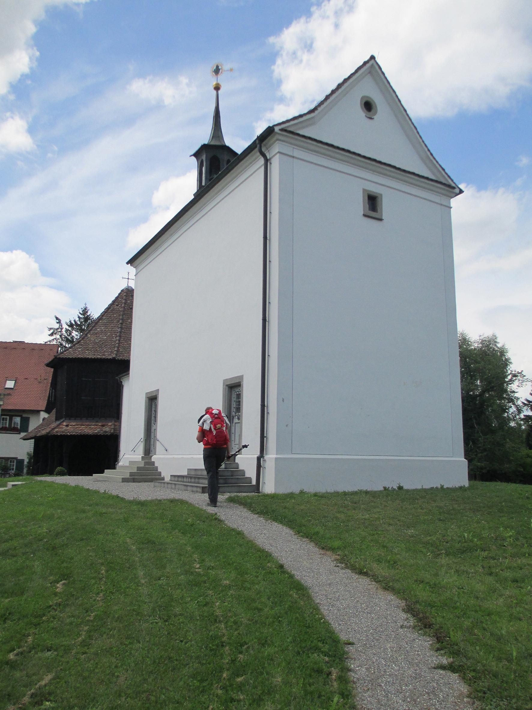 Jakobsweg_Schweiz_2012_226
