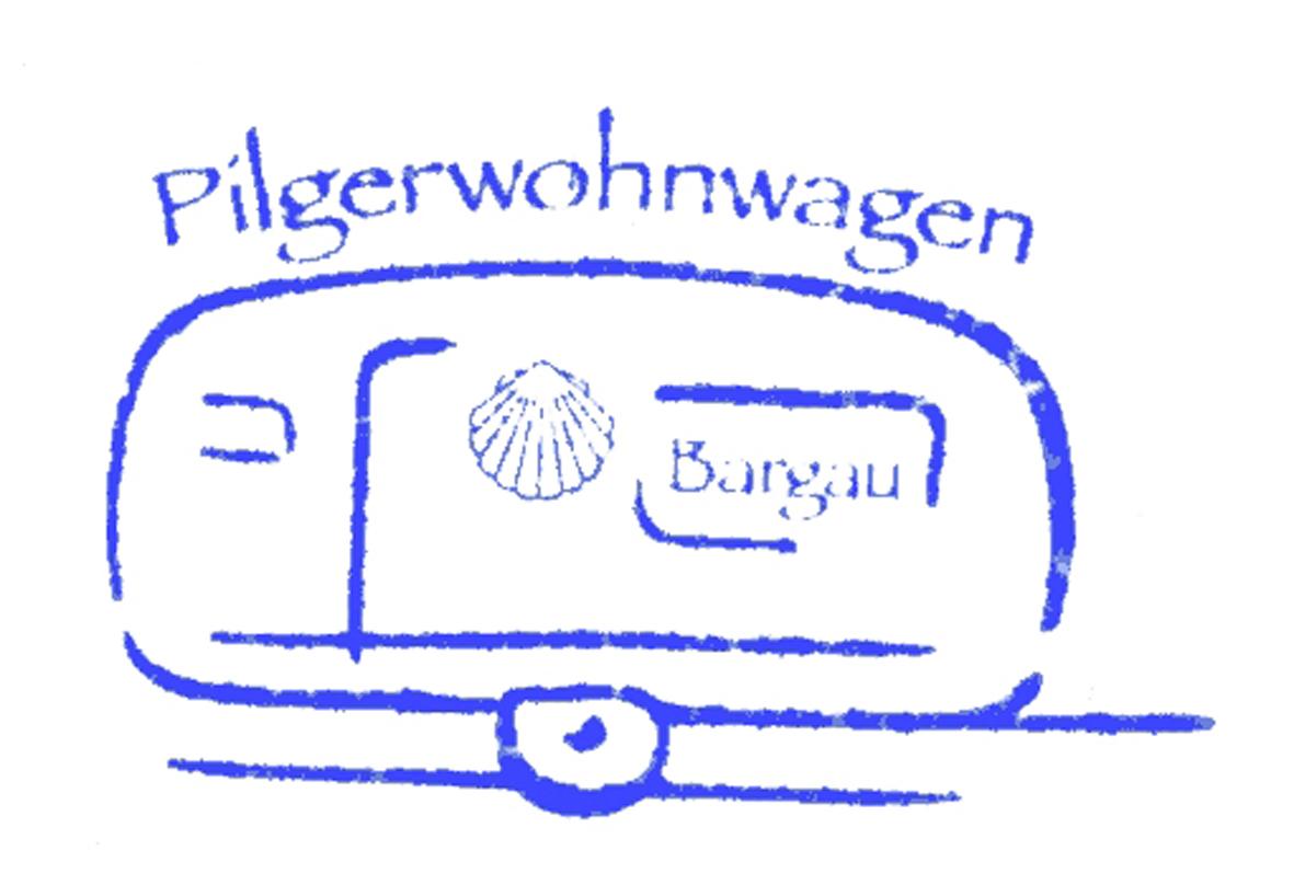Jakobsweg019