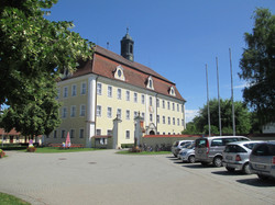 Jakobsweg_Schweiz_2012_151