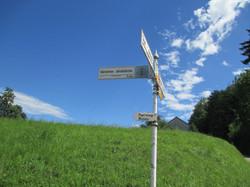 Jakobsweg_Schweiz_2012_241