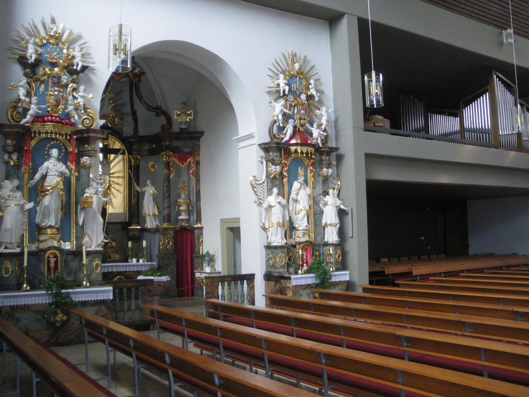 Jakobsweg_Rhön_2010_65