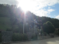 Jakobsweg_Schweiz_2012_272