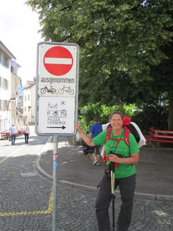 Jakobsweg_Schweiz_2012_282