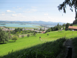 Jakobsweg_Schweiz_2012_294