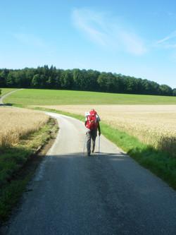 Jakobsweg_Ulm_2011_098