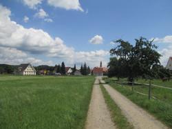 Jakobsweg_Schweiz_2012_185
