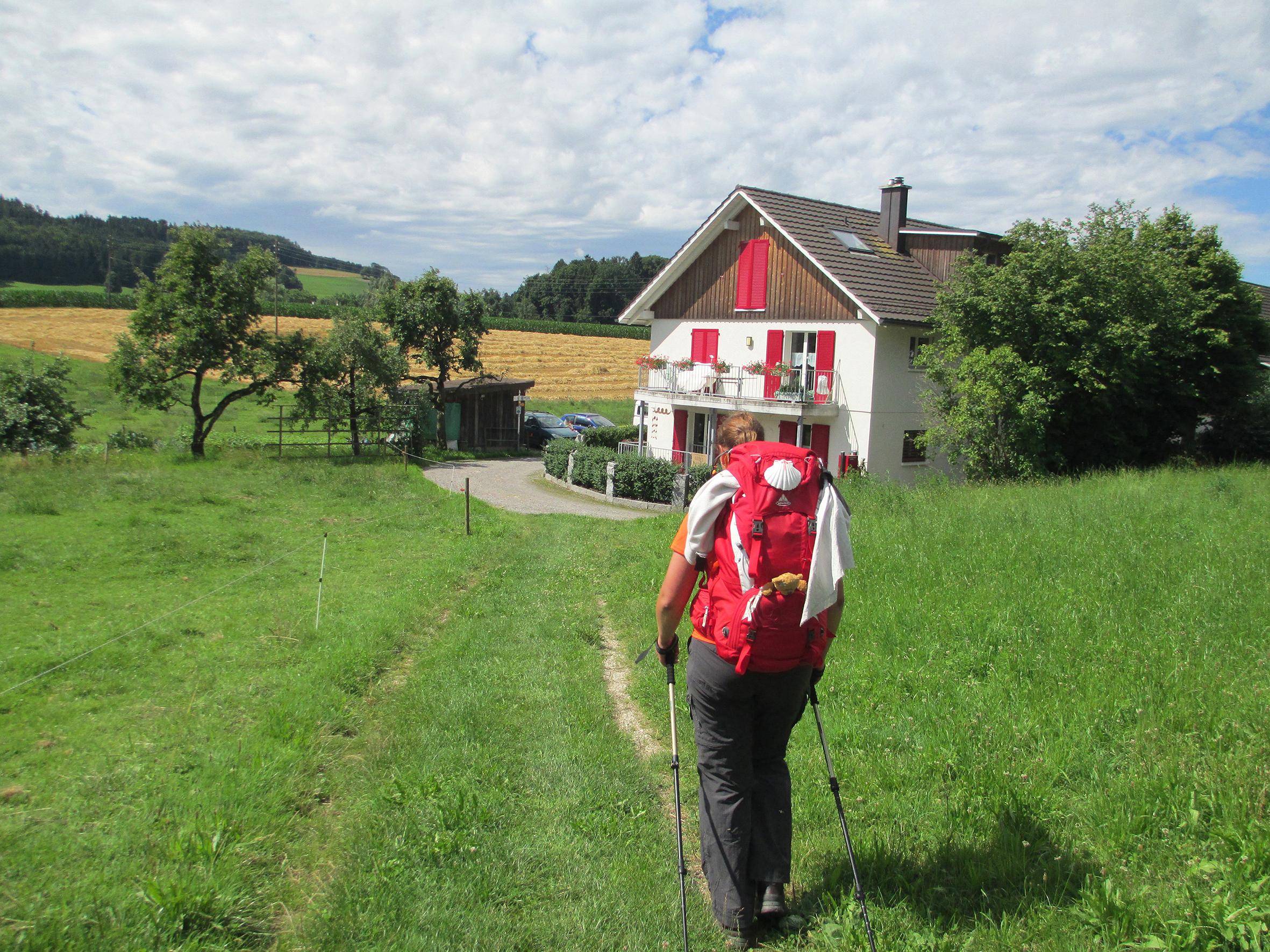 Jakobsweg_Schweiz_2012_239