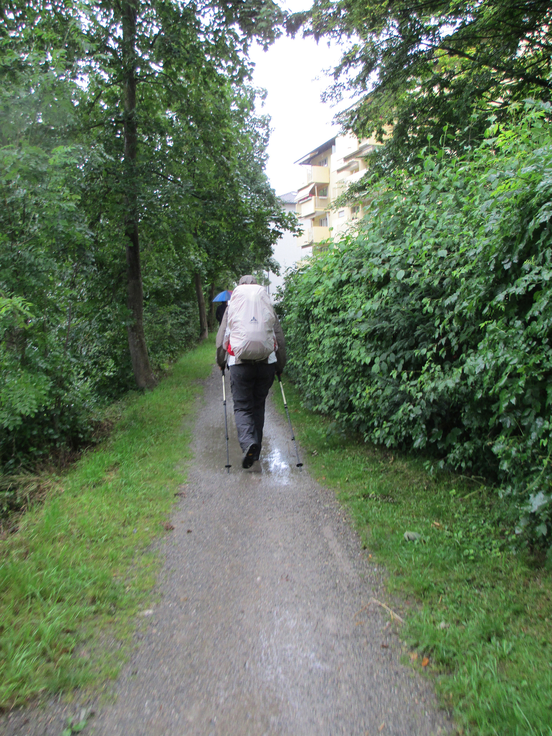 Jakobsweg_Schweiz_2012_256