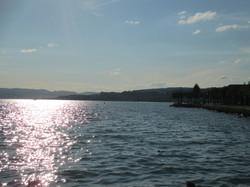 Jakobsweg_Schweiz_2012_285