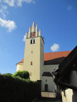 Jakobsweg_Schweiz_2012_162