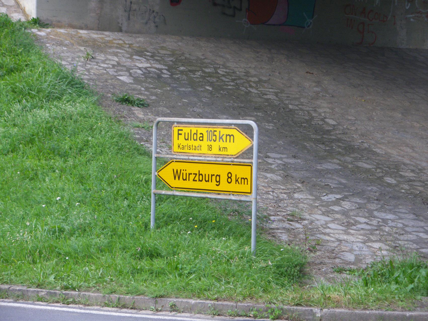 Jakobsweg_Rhön_2010_79