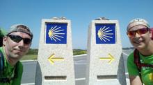 Links oder rechts?